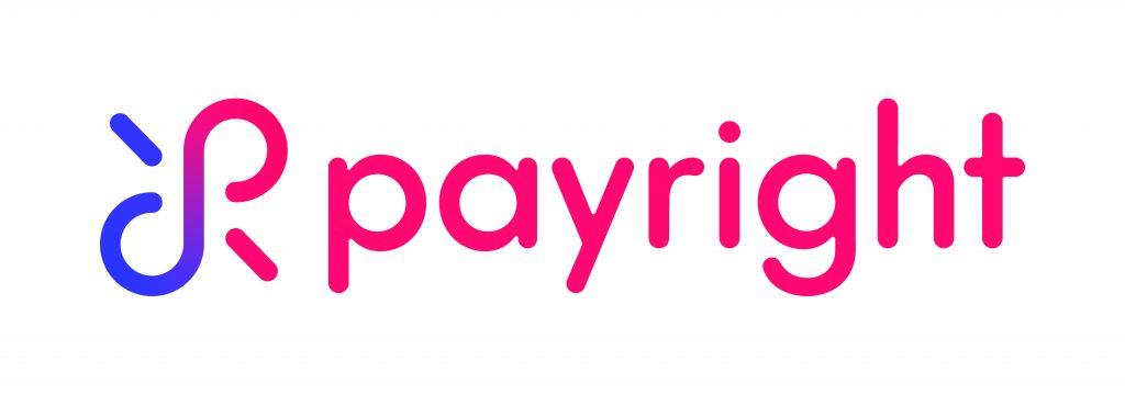 payright
